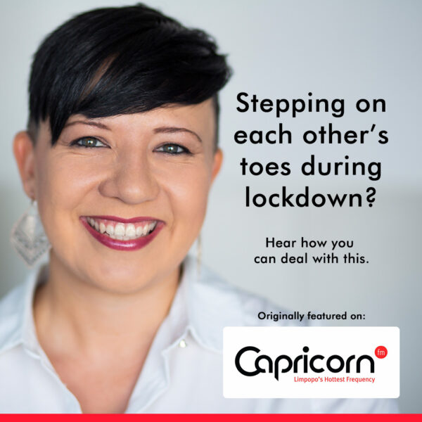 Capricorn-FM-stepping-on