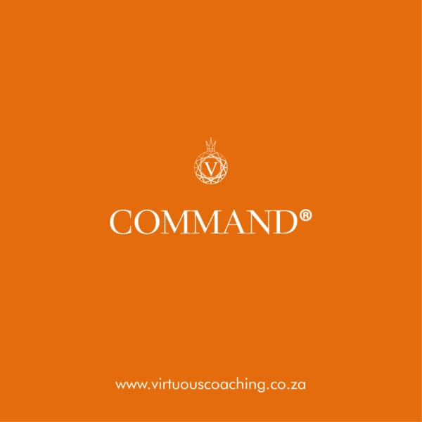Command Talent Theme